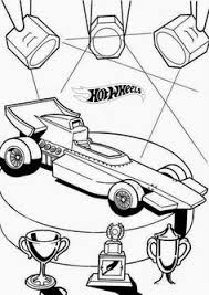 wheels coloring pages 10 preston u0027s 4th