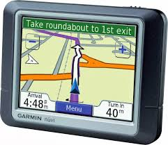 Garmin Mexico Maps by Sustainable Adventure Updating Garmin Nuvi 250 Maps