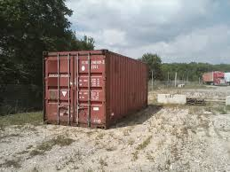 20 u2032 storage container u2013 taco sales