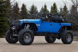 jeep us jeep may launch u s diesel thedetroitbureau com