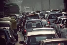 deconstructing bangalore traffic u2013 indian national interest