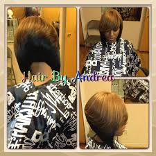 hype hair styles for black women two toned bob hairstyle google zoeken hair pinterest bob