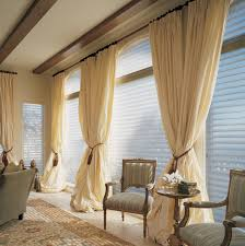 Home Decor Curtain Ideas Home Decor Curtain Ideas Country Living - Home decor curtain