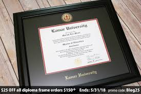 14x17 diploma frame three options for showcasing your diploma church hill classics