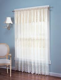 shop designer curtains by style paul u0027s home fashions