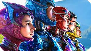 power rangers 2017 review u2013 all things movies uk