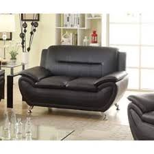 faux leather sofas couches u0026 loveseats shop the best deals for