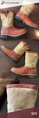 buy boots makeup best 25 work boots ideas on where to buy suits