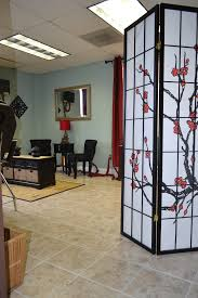 help for health meet our interior decorator u2022 help for health