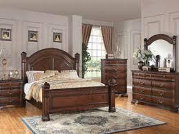 Get A New King Bedroom Sets For Less Seaboard Discount Furniture - Bedroom sets austin