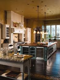 Traditional Kitchen Design Best 25 Traditional Unit Kitchens Ideas On Pinterest