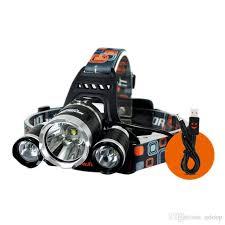 Black Diamond Lights Best 25 Black Diamond Headlamp Ideas On Pinterest Backpacking