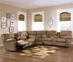 Down Feather Sofa T4meritagehomes Page 45 Max Home Sectional Down Feather