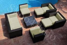 Leather Sofas San Antonio Stacey Leather Sectional Sofa Cleanupflorida Com