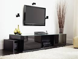 how connect home theater to tv bose lifestyle v35
