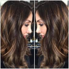 redken strawberry blonde hair color formulas image result for shades eq 5n beautify me pinterest