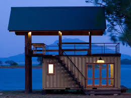 the ultimate guide to shipping container homes for sale cost