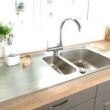 changer un robinet de cuisine robinet cuisine castorama cuisine cuisine cuisine with s robinet de