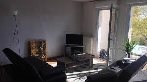 etudiant femme de chambre colocation 2 chambres poitiers 345
