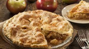 s kitchen kicks annual thanksgiving pie bake sale times