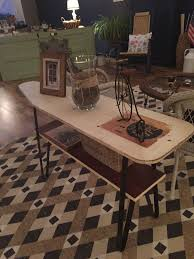 Wrought Iron Sofa Tables by Best 20 Wrought Iron Table Legs Ideas On Pinterest Iron Table