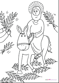 articles christian easter coloring pages printable free tag