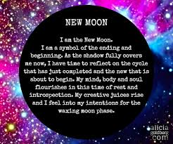moon questions to ask myself how am i feeling as this last