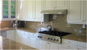 menards kitchen backsplash menards kitchen backsplash tile luxury kitchen backsplash