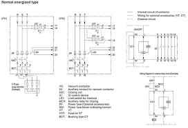 Normal Hn vacuum magnetic contactors hn series fuji electric fa components