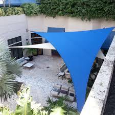 garden sail shades u0026 canopies swansea cardiff bristol