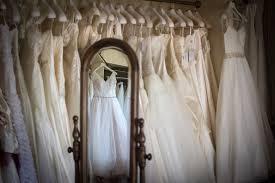 atelier sposa abiti da sposa atelier napoli vestiti per cerimonia e matrimonio