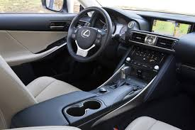 lexus vehicle stability control system hennessy lexus of atlanta new styling and upgraded features set