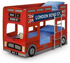 Paddington Bunk Bed Super Amart Archives Best Beds - Paddington bunk bed
