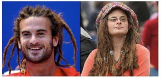 Liberal Girl Meme - midfielder kyle beckerman totally look like college liberal meme