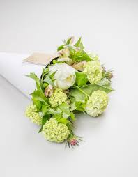 wedding flowers delivery flower delivery wellington of noble nature florist 45