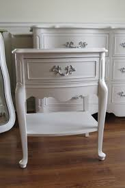 innovation white lacquer nightstand white nightstands narrow