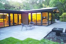 Outdoor Concrete Patio Acid Wash Concrete Patio Contemporary With Siding Modern Outdoor
