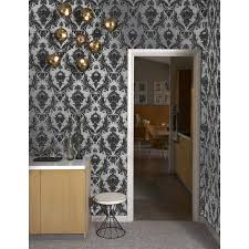 tempaper wallpaper 110 best tempaper images on pinterest self adhesive wallpaper