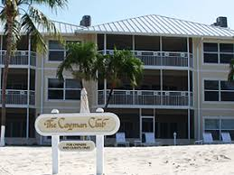 cayman islands condominiums at the cayman club grand cayman