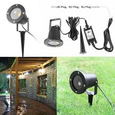 Outdoor Moving Lights by Online Get Cheap Spiked Lawn Light Aliexpress Com Alibaba Group