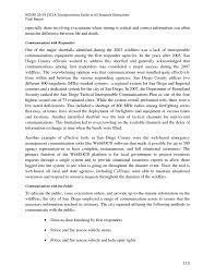 appendix b case studies final research report a transportation