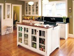 kitchen appliance storage ideas easy cabinets and storage kitchen ideas with photo design for