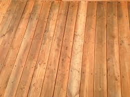 How To Color Wash Wood - staining a new deck best deck stain reviews ratings