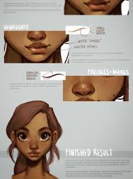 Challenge Tutorial At Last I Finally Made A Tutorial The Topic Is Drawing A