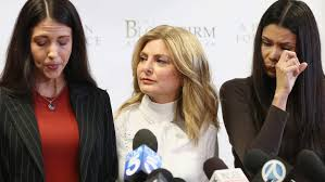 Show Me Your Boobs Meme - steven seagal accusers detail horrible allegations of rape