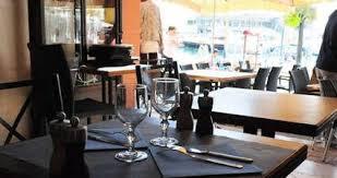 cuisine cassis go languedoc best restaurants in cassis