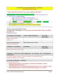case summary template printable case summary template sample case