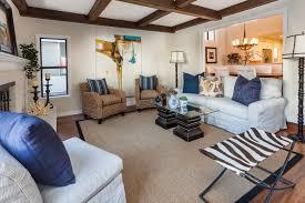 balboa island homes for sale mary golding