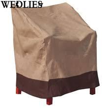 online get cheap cover high chair aliexpress com alibaba group