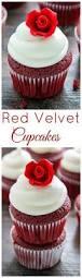 best 25 velvet cupcakes ideas on pinterest red velvet cupcakes